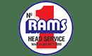 Ram Head Service