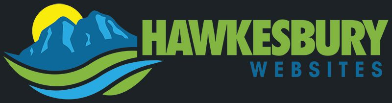 Hawkesbury-Websites-Promo